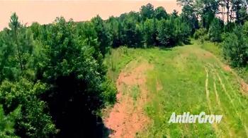 Antler Grow TV Spot, 'Larger Antlers' - Thumbnail 5