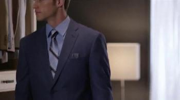 JoS. A. Bank The Entire Stock Sale TV Spot, 'Blazers: Executive & Traveler' - Thumbnail 6