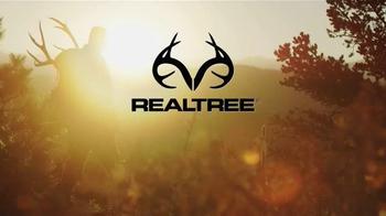 Realtree TV Spot, 'Cherishing the Outdoors' - Thumbnail 9