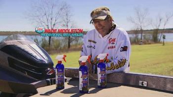Lucas Oil Slick Mist Speed Wax TV Spot, 'Shine' - Thumbnail 2
