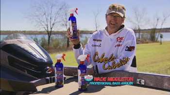 Lucas Oil Slick Mist Speed Wax TV Spot, 'Shine'