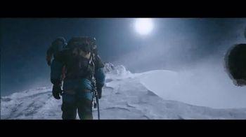 Everest - Alternate Trailer 13