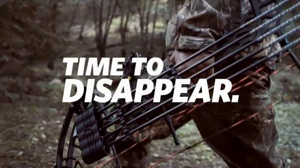 unique mountain easy and a hunting set watch portable blinds up gander adjust youtube blind