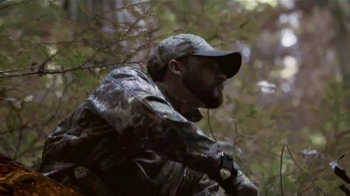 Gander Mountain TV Spot, 'Time to Disappear' - Thumbnail 9