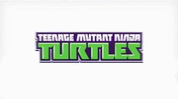 Teenage Mutant Ninja Turtles Half-Shell Heroes Mutations Vehicles TV Spot - Thumbnail 1