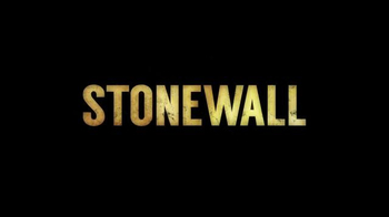 Stonewall - Thumbnail 8