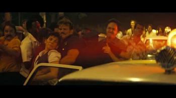 Stonewall - Thumbnail 4