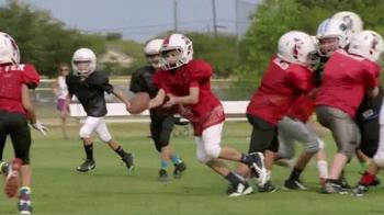 National Football League (NFL) TV Spot, 'Montero Family' - Thumbnail 3