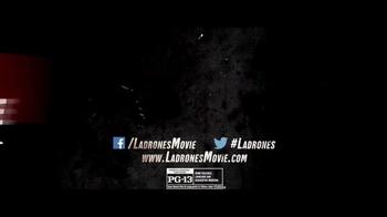 Ladrones [Spanish] - Thumbnail 10