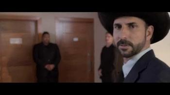 Ladrones [Spanish] - Thumbnail 6