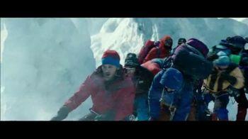 Everest - Alternate Trailer 10
