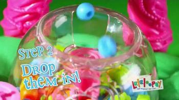 Lalaloopsy Tinies Jewelry Maker TV Spot, 'Making Tinies Play' - Thumbnail 4