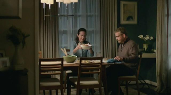 Johnsonville Italian Sausage TV Spot, 'Stay at Home Son' - Thumbnail 1