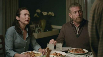 Johnsonville Italian Sausage TV Spot, 'Stay at Home Son' - Thumbnail 6