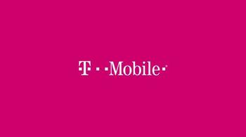 T-Mobile TV Spot, 'Llamadas y textos ilimitados a México' [Spanish] - Thumbnail 1