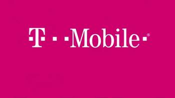 T-Mobile TV Spot, 'Llamadas y textos ilimitados a México' [Spanish] - Thumbnail 9