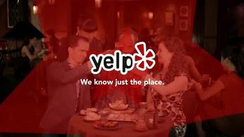 Yelp TV Spot, 'Terrfying Octopus' - Thumbnail 6