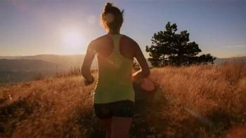 Athene TV Spot, 'Driven to Do More: Status Quo' - Thumbnail 1