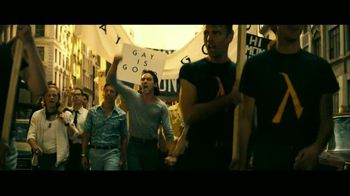 Stonewall - Alternate Trailer 1