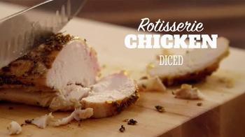Bush's Best  White Chili Beans TV Spot, 'Easy White Chicken Chili' - Thumbnail 2