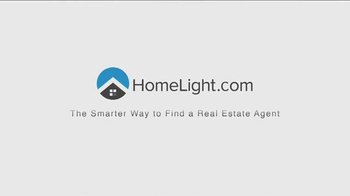 HomeLight TV Spot, 'First-Time Buyers' - Thumbnail 7