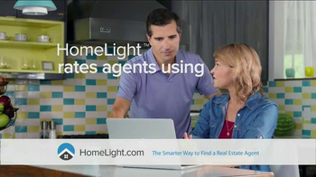 HomeLight TV Spot, 'First-Time Buyers' - Thumbnail 2