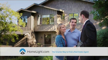 HomeLight TV Spot, 'First-Time Buyers' - Thumbnail 5