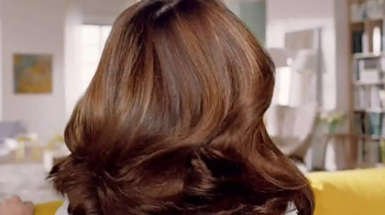 Garnier Nutrisse TV Spot, 'You Want More' Featuring Tina Fey - Thumbnail 5