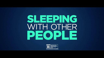 Sleeping With Other People - Thumbnail 9