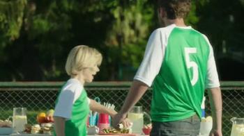 Avocados From Mexico TV Spot, 'Soccer Mom' - Thumbnail 10