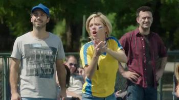 Avocados From Mexico TV Spot, 'Soccer Mom' - Thumbnail 3
