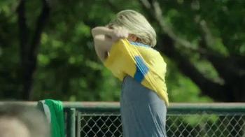 Avocados From Mexico TV Spot, 'Soccer Mom' - Thumbnail 6