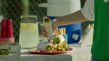 Avocados From Mexico TV Spot, 'Soccer Mom' - Thumbnail 7