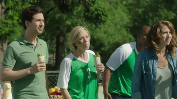 Avocados From Mexico TV Spot, 'Soccer Mom' - Thumbnail 8