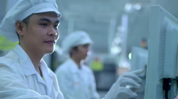 APEC 2015 Philippines TV Spot, 'The Right People' - Thumbnail 7