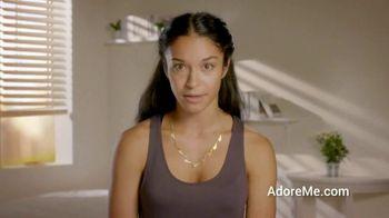 AdoreMe.com TV Spot, 'Unbox Me, Adore Me' - Thumbnail 2