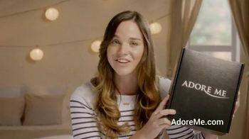 AdoreMe.com TV Spot, 'Unbox Me, Adore Me'