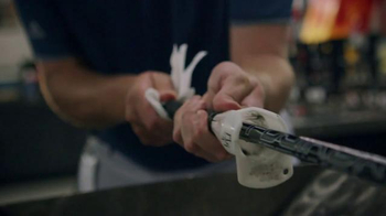 TaylorMade M1 TV Spot, 'Expected' - Thumbnail 3