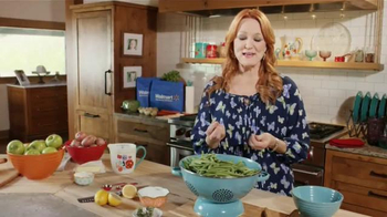 Walmart TV Spot, 'Introducing The Pioneer Woman Collection' - Thumbnail 1
