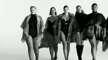 Lane Bryant TV Spot, 'Plus is Equal' - 862 commercial airings
