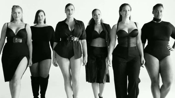 Lane Bryant TV Spot, 'Plus is Equal' - Thumbnail 4
