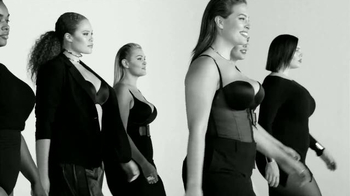 Lane Bryant TV Spot, 'Plus is Equal' - Thumbnail 5