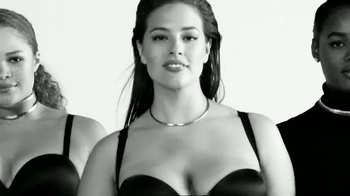 Lane Bryant TV Spot, 'Plus is Equal' - Thumbnail 6