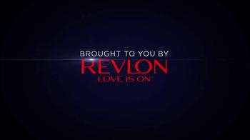 Revlon Colorstay Gel Envy TV Spot, 'BET: Two Steps' Featuring Tiarra Monet - Thumbnail 8