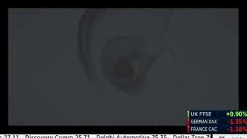 Eargo TV Spot, 'Near Invisibility' - Thumbnail 1