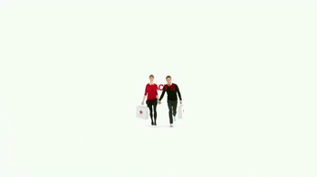 Macy's TV Spot, 'Suits Separates, Shirts, Ties & Gold Chains' - Thumbnail 1