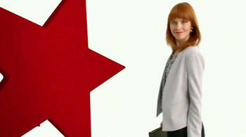 Macy's TV Spot, 'Suits Separates, Shirts, Ties & Gold Chains' - Thumbnail 2