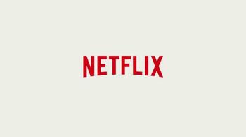 Netflix TV Spot, 'Longmire' - Thumbnail 1