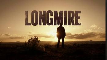 Netflix TV Spot, 'Longmire' - Thumbnail 10