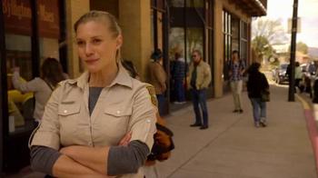 Netflix TV Spot, 'Longmire' - Thumbnail 9